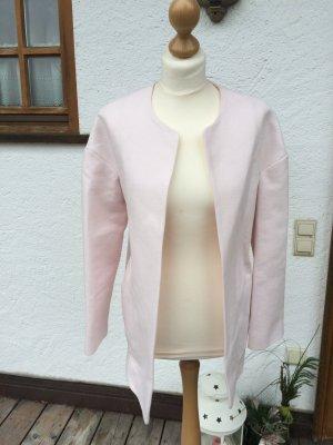 Mango Suit Jacke NEU