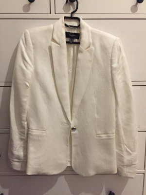 Mango Suit Jacket size 36