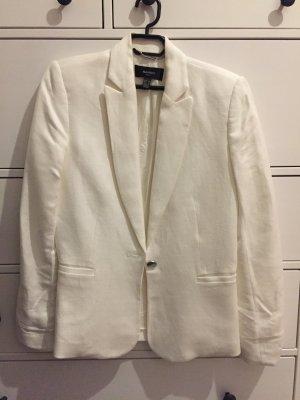 Mango Suit Jacket size 36