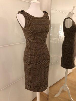 Mango Suit Kleid 770943f469