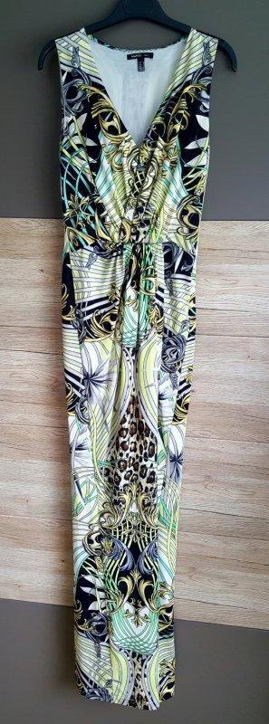 Mango Suit Kleid