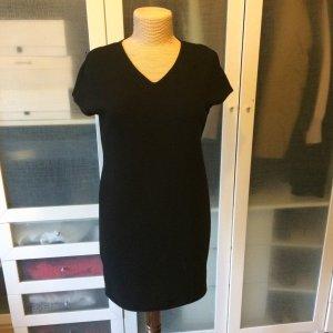 Mango Suit Kleid Gr. S top Zustand