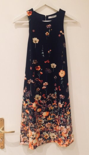 Mango Suit, Kleid, Größe M, neu
