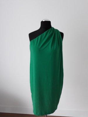 Mango Suit Kleid Größe S