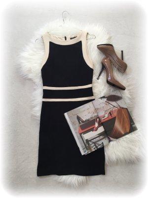 Mango Suit Kleid, Größe S, wie neu
