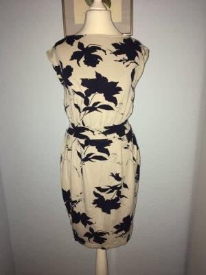 Mango suit Kleid Größe S/XS Baumwolle