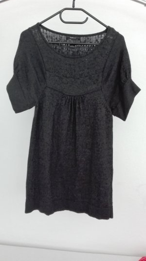 Mango Suit Kleid oversize locker