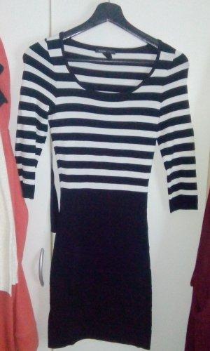 Mango Suit Kleid XS 34
