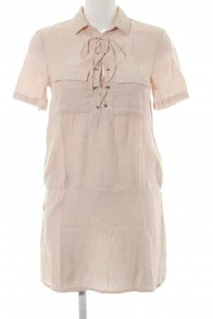 f1b17ff439e Mango Suit Shortsleeve Dresses at reasonable prices
