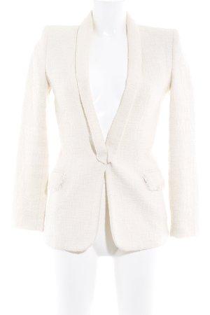 f72c0d431190 Mango Suit Long-Blazer günstig kaufen   Second Hand   Mädchenflohmarkt
