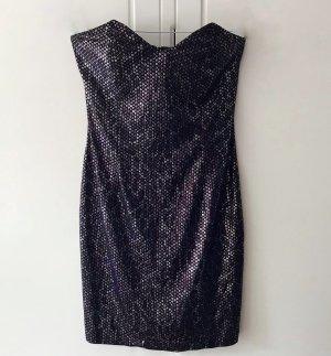 MANGO Suit - Mini dress