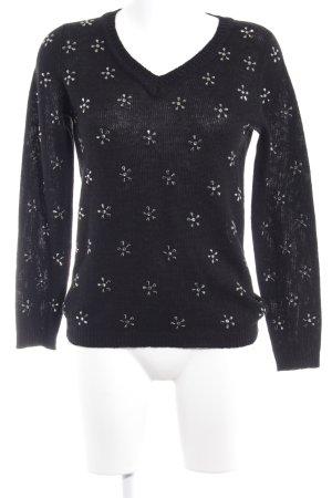 8e3db2a80bf3 Mango Suit Pullover günstig kaufen   Second Hand   Mädchenflohmarkt