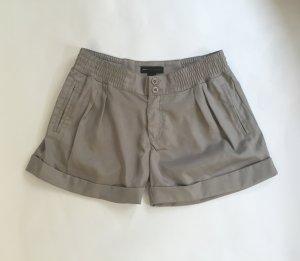 Mango Summer Shorts... Im Satin Look!!