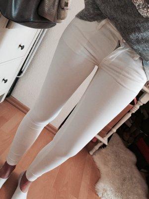 Mango Super Skinny Jeans NEU Slim Fit Gr.XS