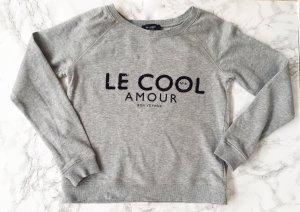 MANGO Sweater in Größe S