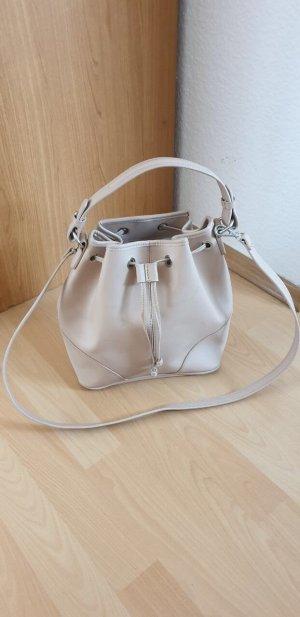 752b745fb4005 Mango Taschen günstig kaufen