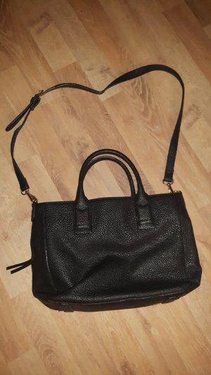 mango touch handtasche