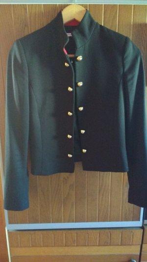 Mango Uniform Jacke XS
