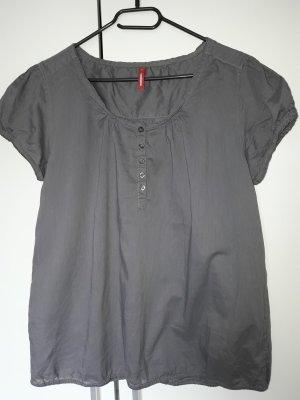Manguun Bluse XL