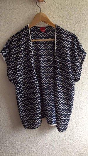 Manguun Cardigan Polyester