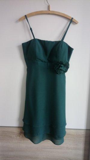 Manguun Collection Damenkleid