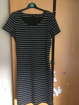 Manguun Kleid Gr 38