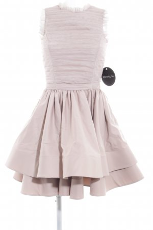 "Manifiq & Co. Ball Dress ""Kleid Lucrecia"" dusky pink"