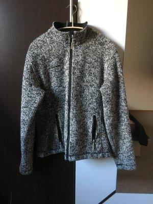 Manmut iceland jacket Lady