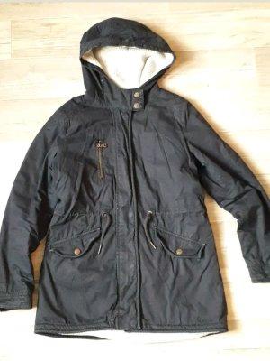 Mantel 152