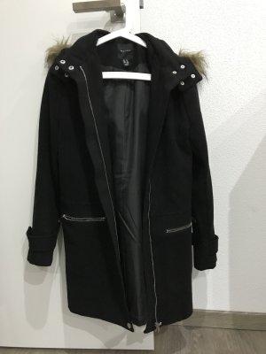 Mantel