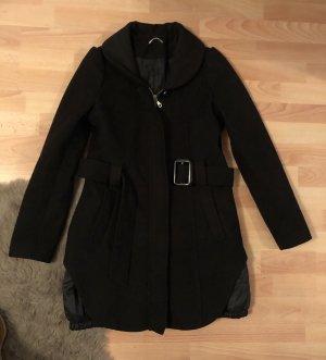 Mantel aus Italien von Risskio, gr S