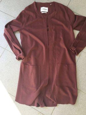 Mantel aus Viskose von Rich & Royal