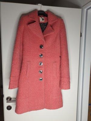 Mantel aus Wolle/ Wool coat