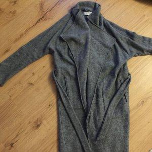 Mantel aus Zara in XS