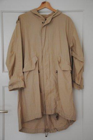 Mantel der Marke BZR - Bruns Bazaar
