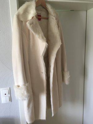 Mantel der Marke Esprit, NEU, nie getragen
