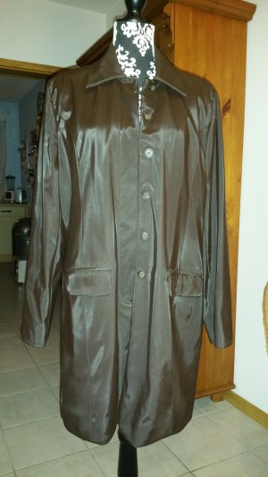 Mantel ESPRIT