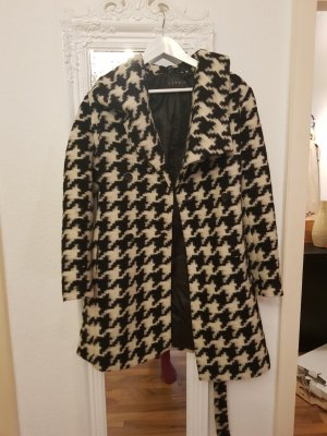 Esprit Wool Jacket black