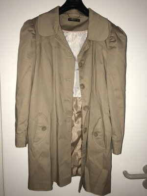 Atmosphere Cappotto beige