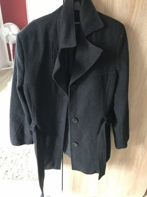 Mantel für Damen