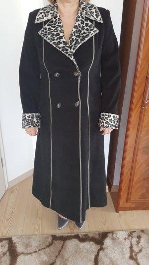 Mantel Gr. L