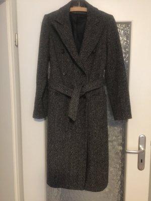 Kookai Trench Coat anthracite-dark grey