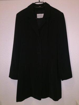 Barisal Manteau noir