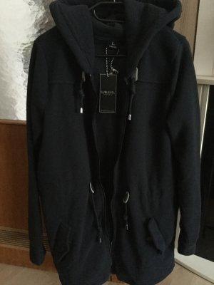 Mantel  Größe l