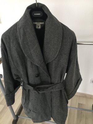 Mantel, Größe M