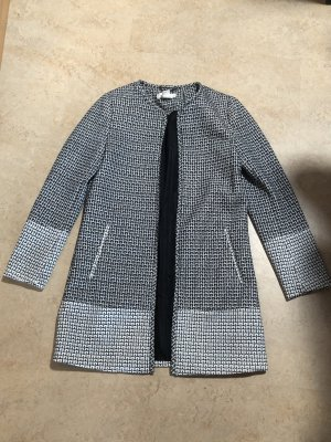 Mantel H&M