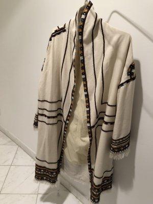 Mantel Isabel Marant