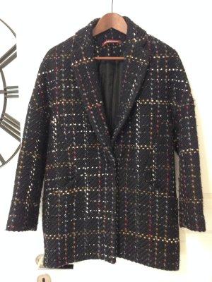 Mantel Jacke Comptoirs des Cotonniers Gr M T2