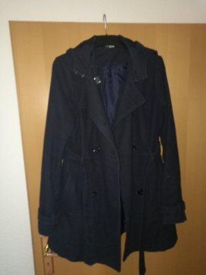 Mantel Jacke H&M Gr.42