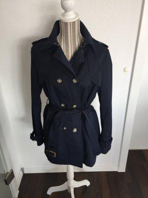 Mantel / Jacke von Esprit